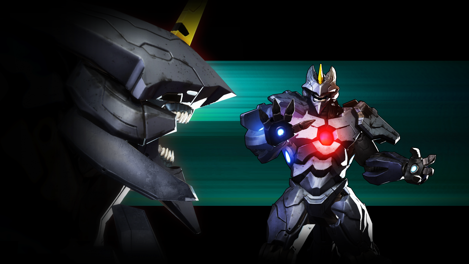 Power Rangers Black Dragon Mighty Morphin Power Rangers I don't think that should be possible unless the dragon wasn't played to its full potential and/or they are power gamers and have really good items. power rangers legacy wars